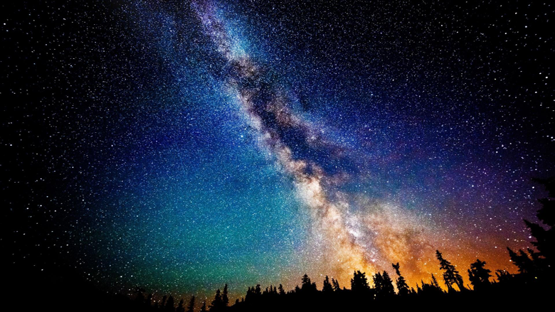 Cosmos Wallpapers 24