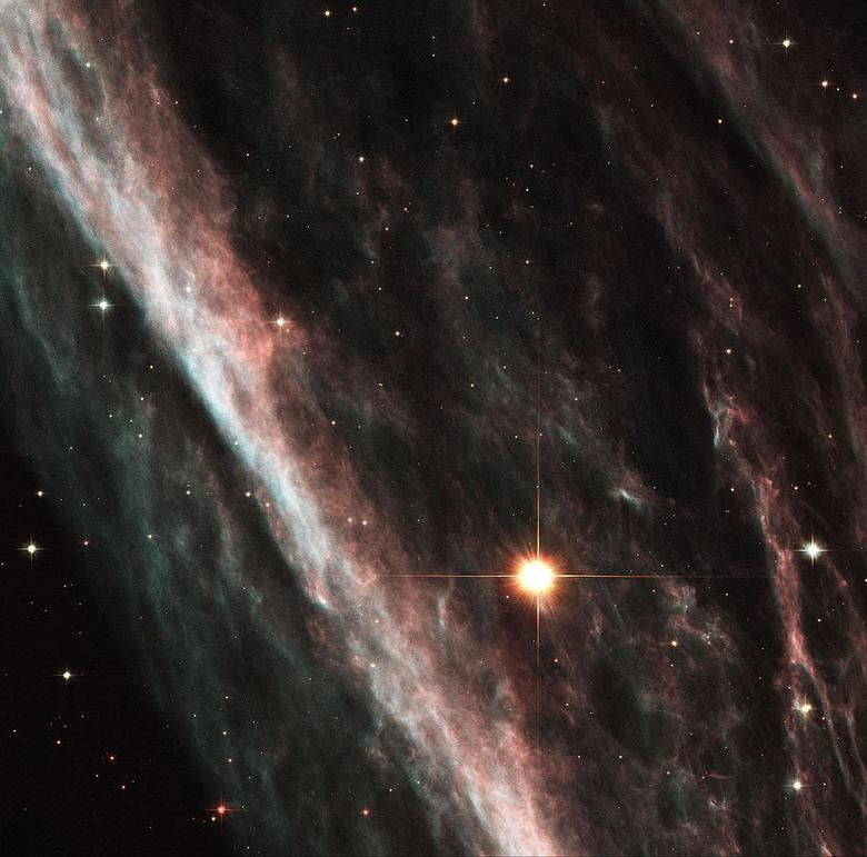 Vela Constellation Facts Myth Stars History Deep Sky Objects