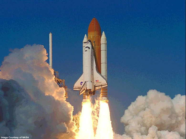 Space Universe Astronauts Nasa Rocket Space Launch Shuttle Nature