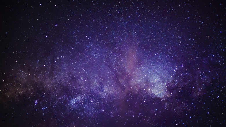 Magnificent 4K Ultra HD Wallpaper s Collection Starlight