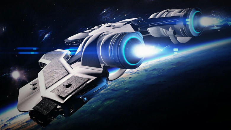 Spaceship Wallpapers Gorgeous Wallpapers