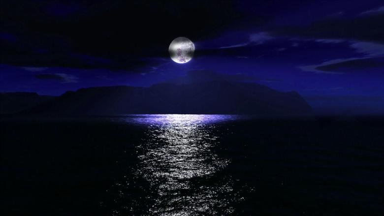 HD Dark Moon Wallpapers Live Dark Moon Wallpapers