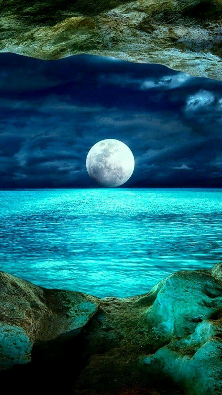 best The Sun Moon Stars image