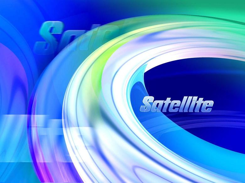 toshiba satellite 1400x1050 wallpapers