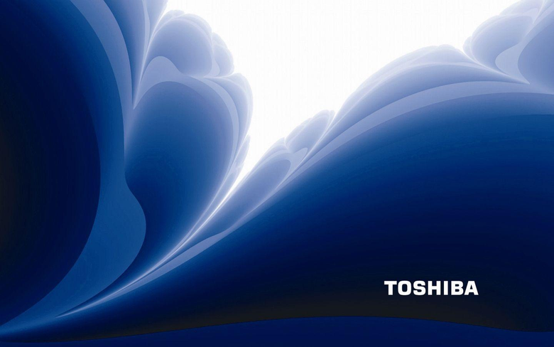 Toshiba Backgrounds Wallpapers Group