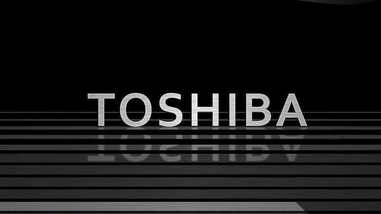 X768 TOSHIBA Satellite Desktop PC And Mac Wallpapers