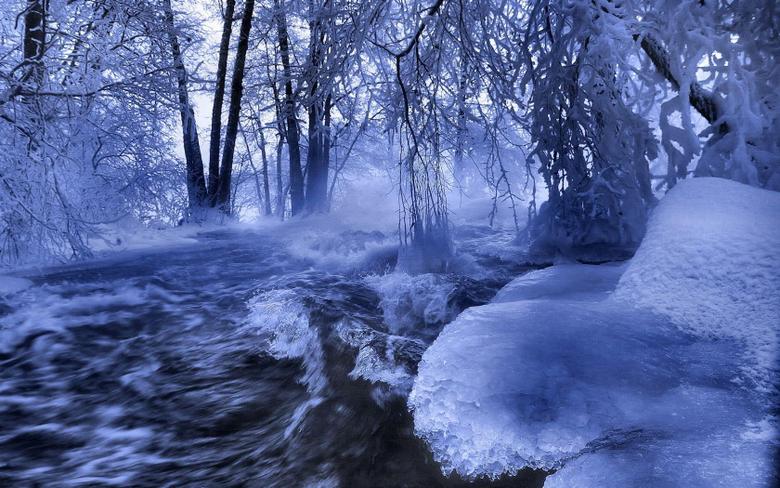 GC37H7X Winter Solstice 003