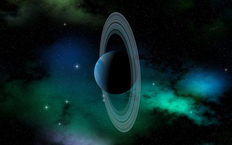 Uranus Wallpapers Adorable HDQ Backgrounds of Uranus 38 Uranus 4K