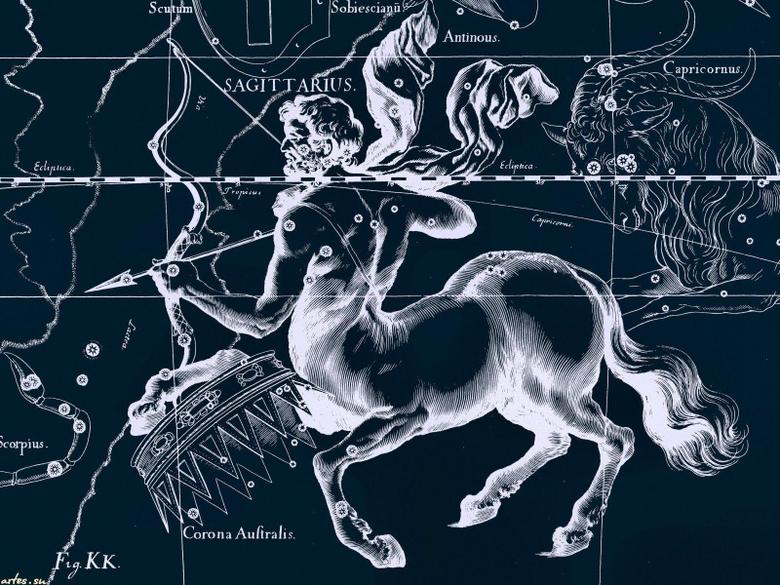 Zodiac Wallpapers