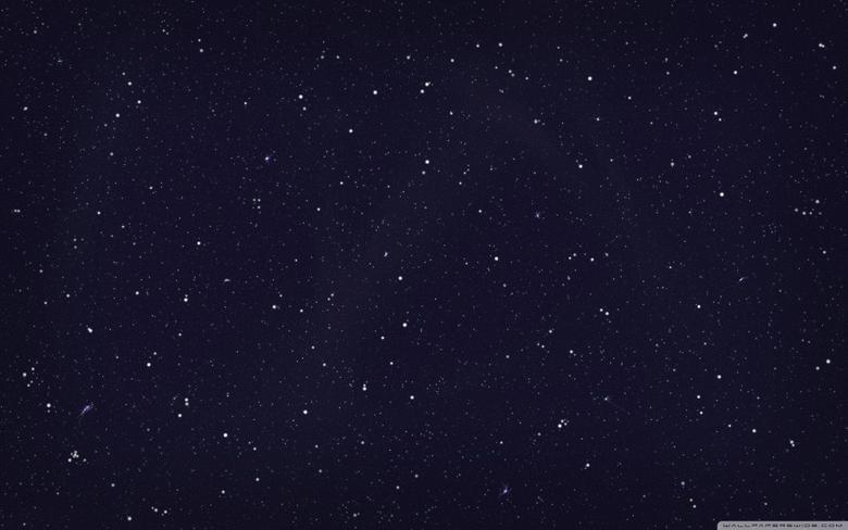 Universe 4K HD Desktop Wallpapers for 4K Ultra HD TV
