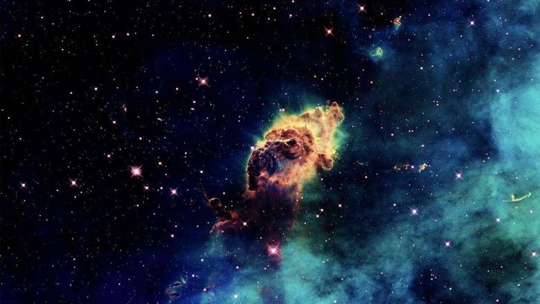 Digital Universe Universe Nebula wallpapers