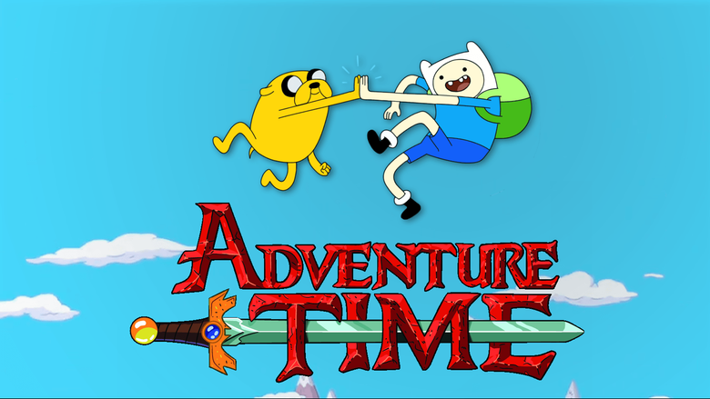 Adventure Time Wallpapers 1600x900