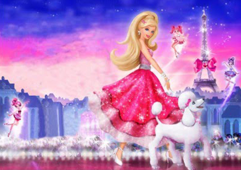 barbie wallpapers 3508×2480 High Definition Wallpaper Backgrounds