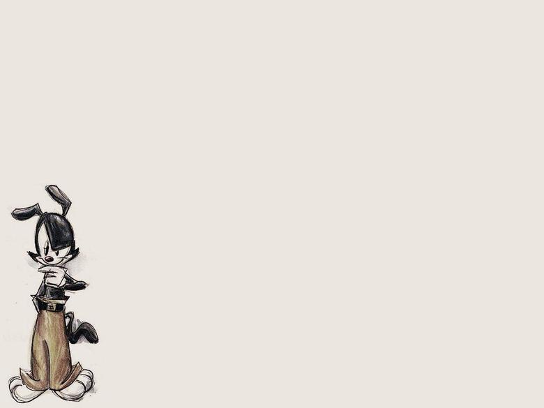 Animaniacs HD Wallpapers