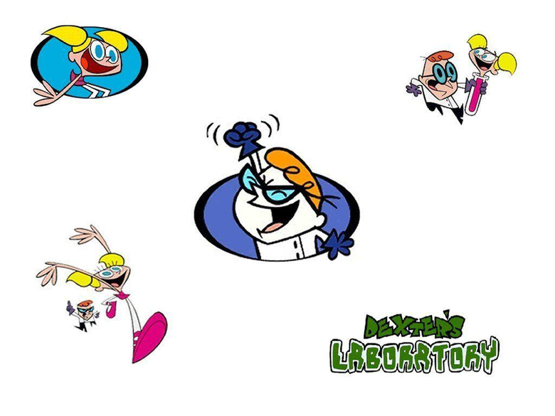 Dexter s Laboratory image Dexter s Lab HD wallpapers and