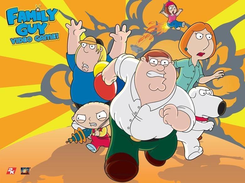 Family Guy Wallpapers Tumblr 30 1080p