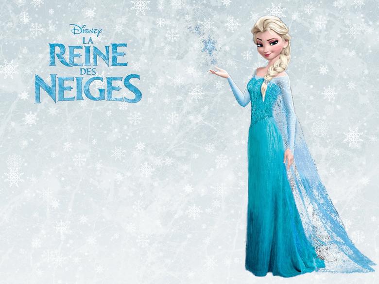 Frozen Wallpapers Disney