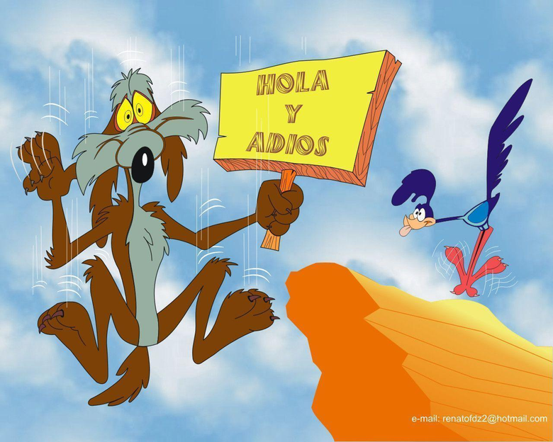 Looney Tunes Wallpapers HD Android