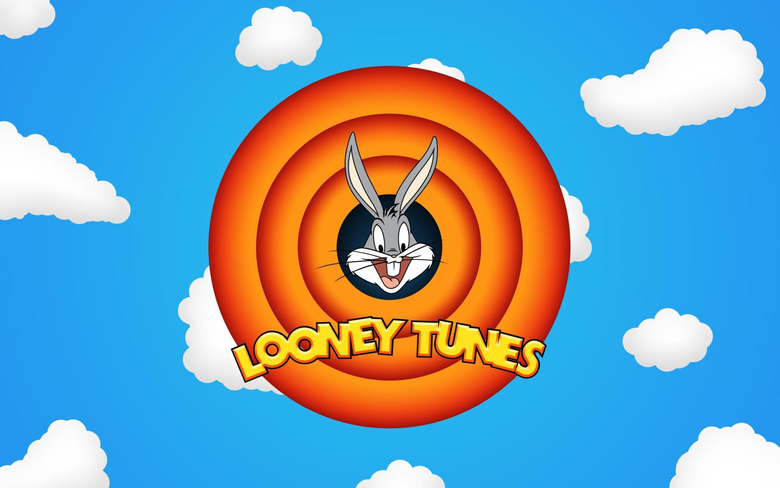 Looney Tunes Wallpapers