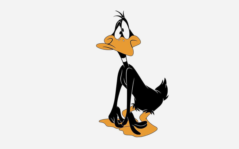 Looney Tunes Wallpapers HD Iphone