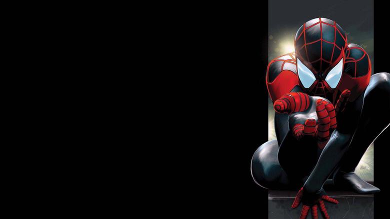 Spiderman Wallpapers 02