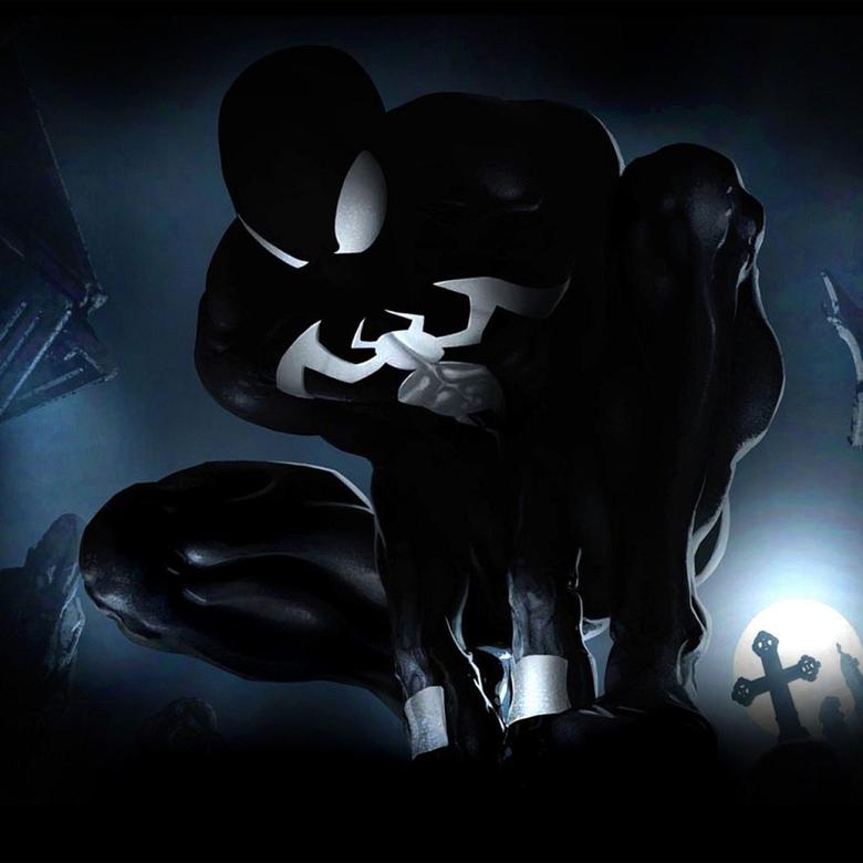 Venom Spider Man Comics Marvel Comics Wallpapers HD Desktop