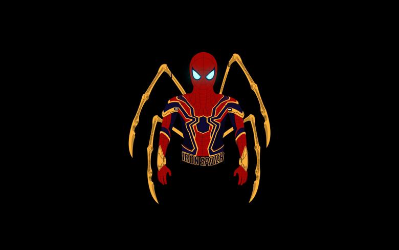 Marvel Spider Man Wallpapers 4kspidermanmovi3 blogspot