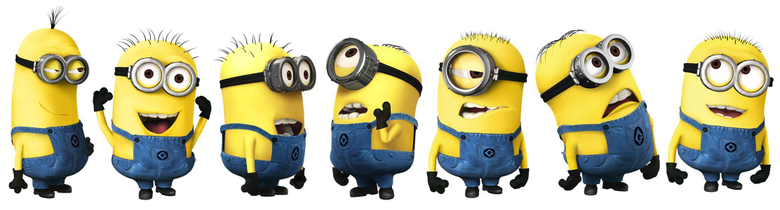 Minion Wallpapers 41 awesome backgrounds 26888 HD Wallpapers
