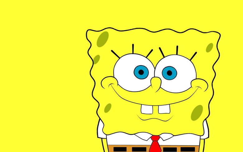 Spongebob HD Wallpapers