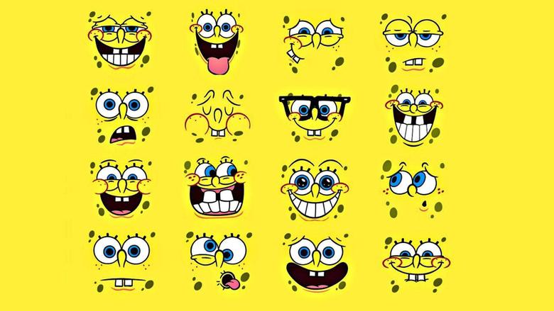 Spongebob Wallpaper HQ Backgrounds