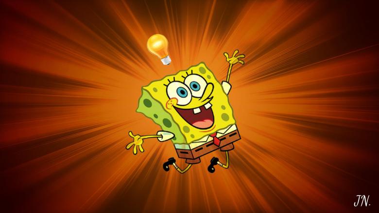 Spongebob Wallpapers P Os