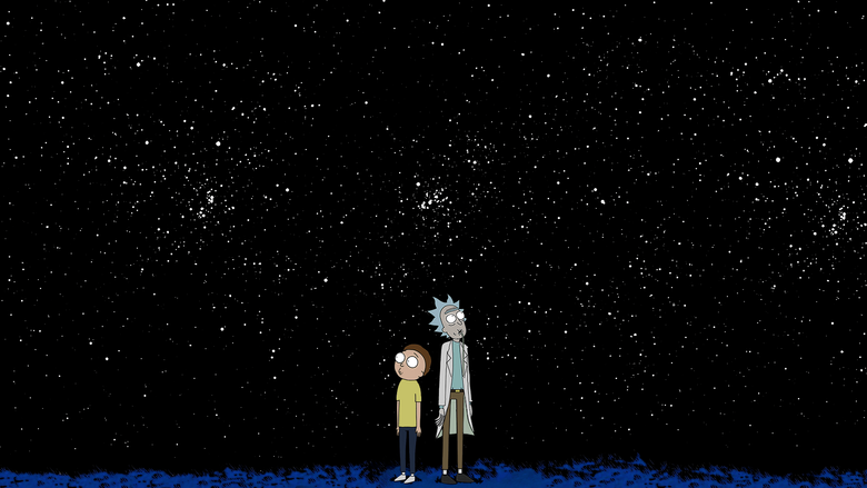 Rick and Morty wallpapers inspired by a resent post rickandmorty