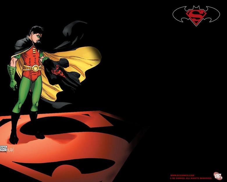 Teen Titans Computer Wallpapers Desktop Backgrounds 1280x1024 Id