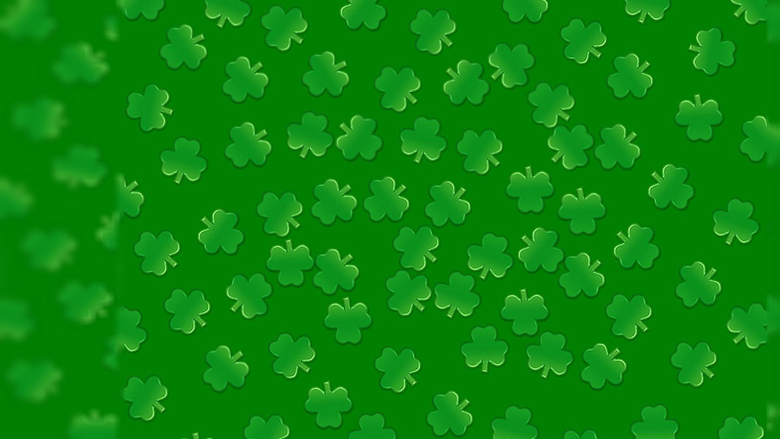St Patrick s Day HD Wallpapers