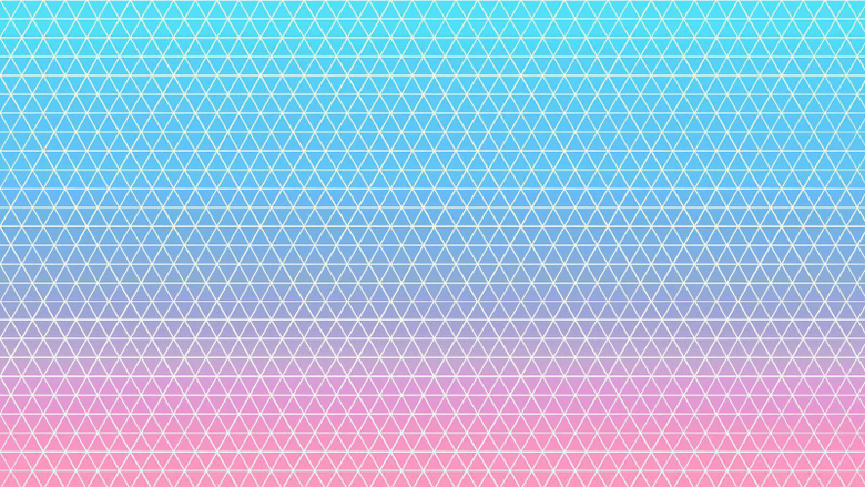 Wallpapers Aesthetics and Tumblr