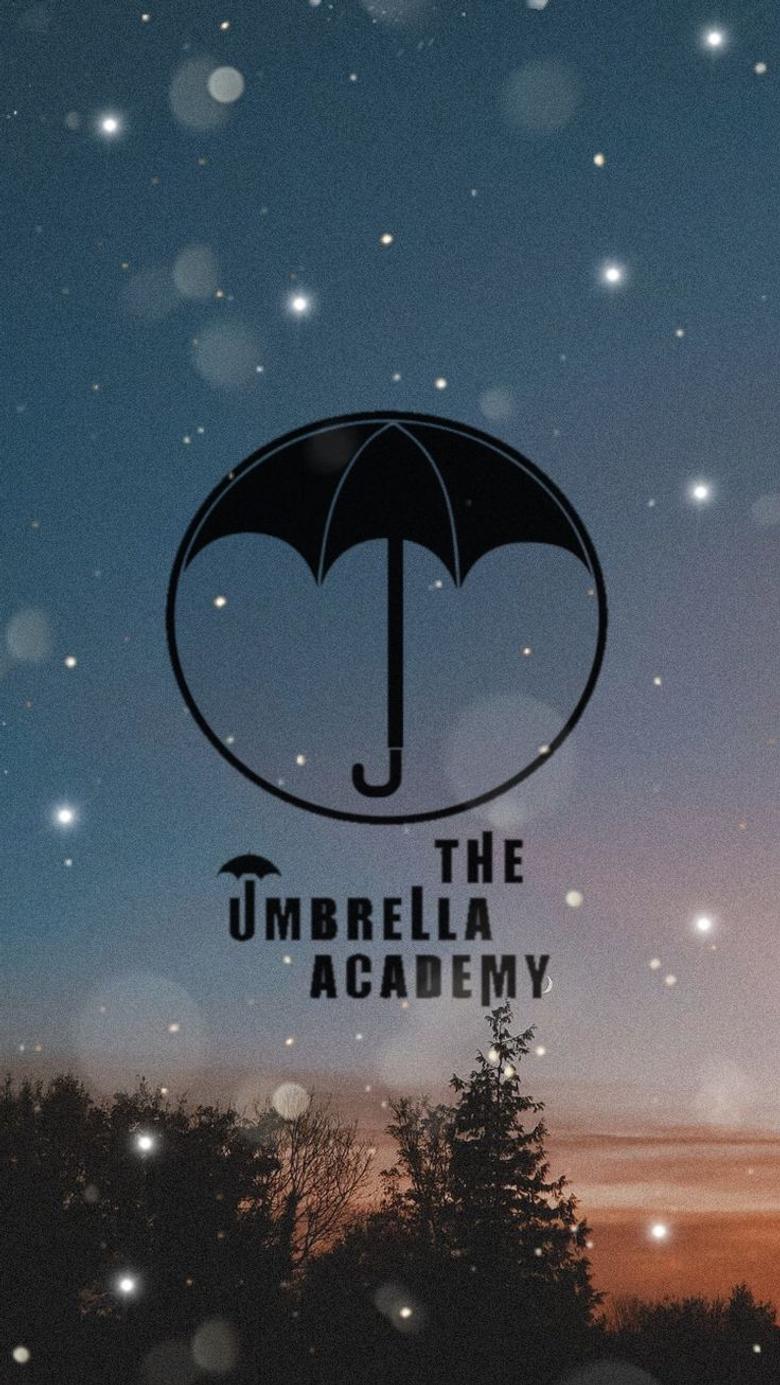 Funny umbrella pinterest