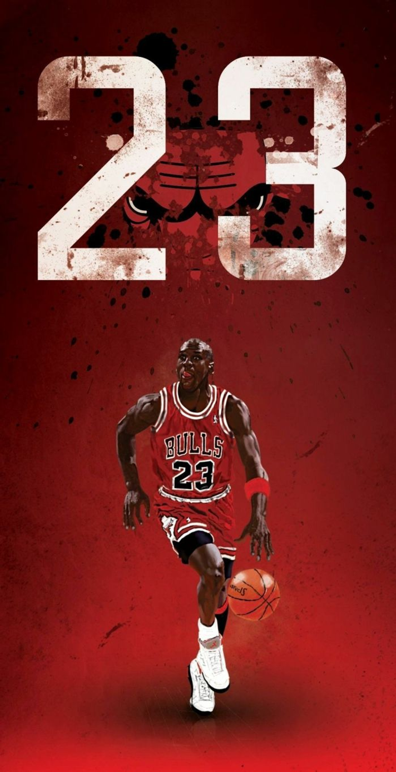 basketball wallpapers archziner