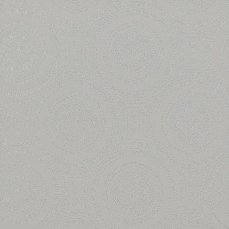 Grey Wallpapers Walls Republic USwallsrepublic