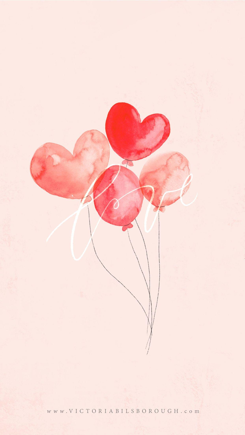 Valentine s Day Wallpapers x