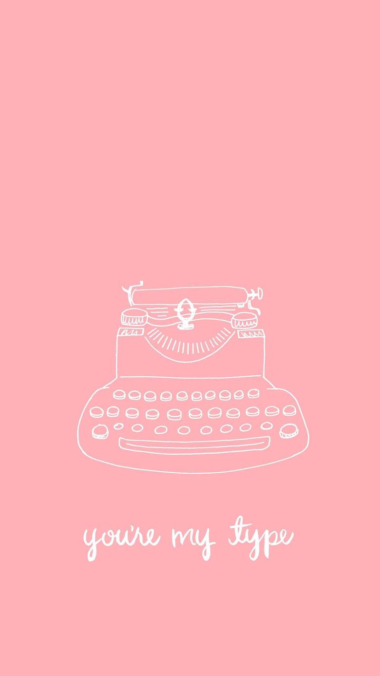 Design Sponge Valentines Day wallpapers phone