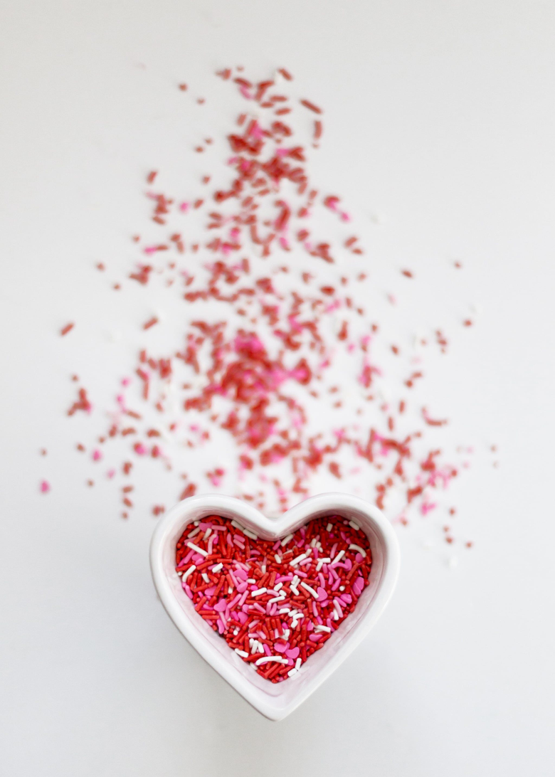 Valentine s Day Wallpapers For Your Home