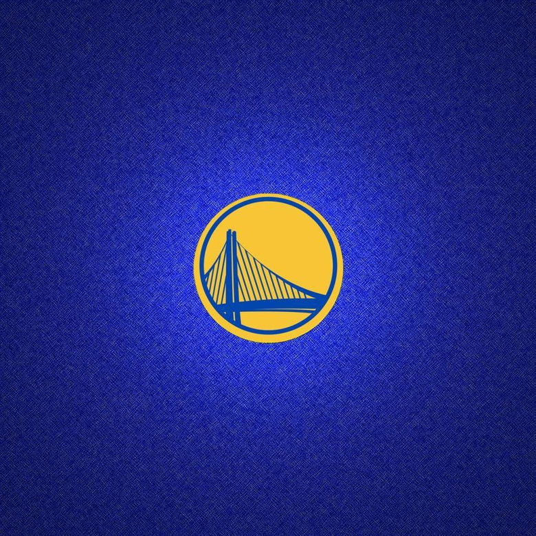 Golden State Warriors Wallpapers Nba Basketball Players Game