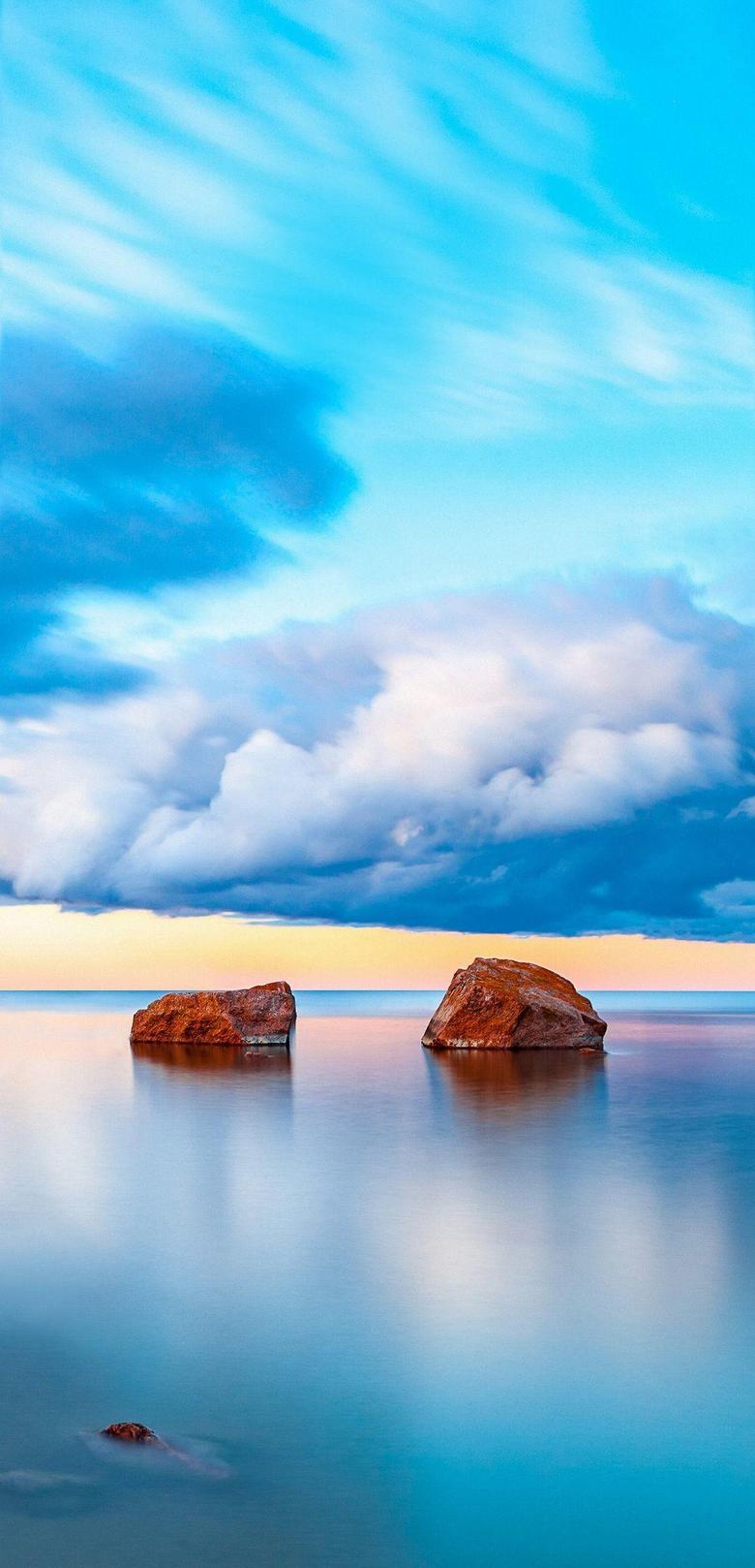 Die 88 Besten Natur Hintergrundbilder f rs Handy