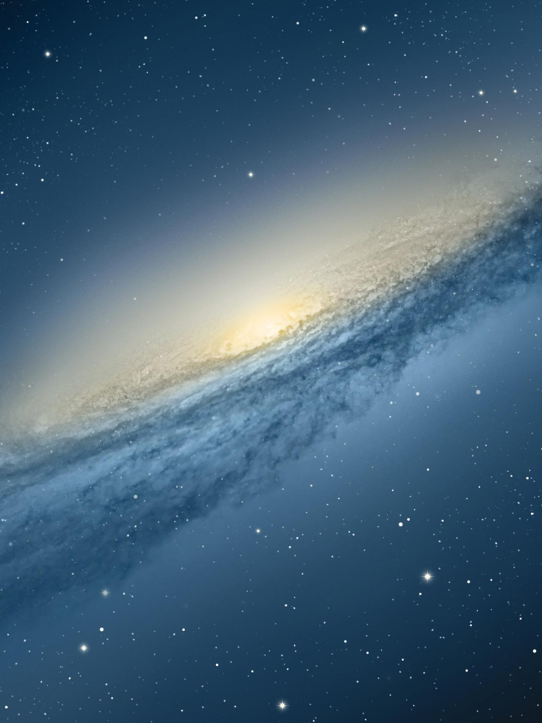 Scientific Space Planet Wallpapers