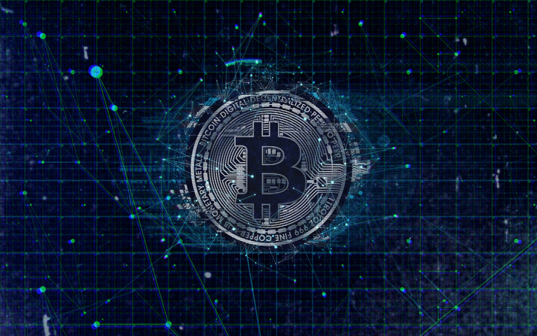3840x2400 wallpapers crypto bitcoin digital art currency