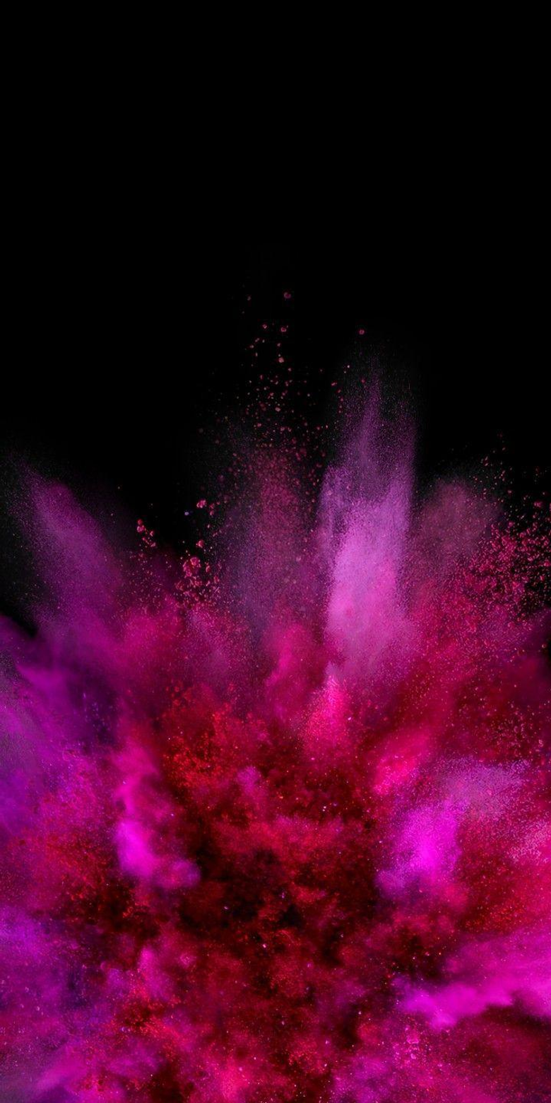 Aesthetic Hipster Wallpapers