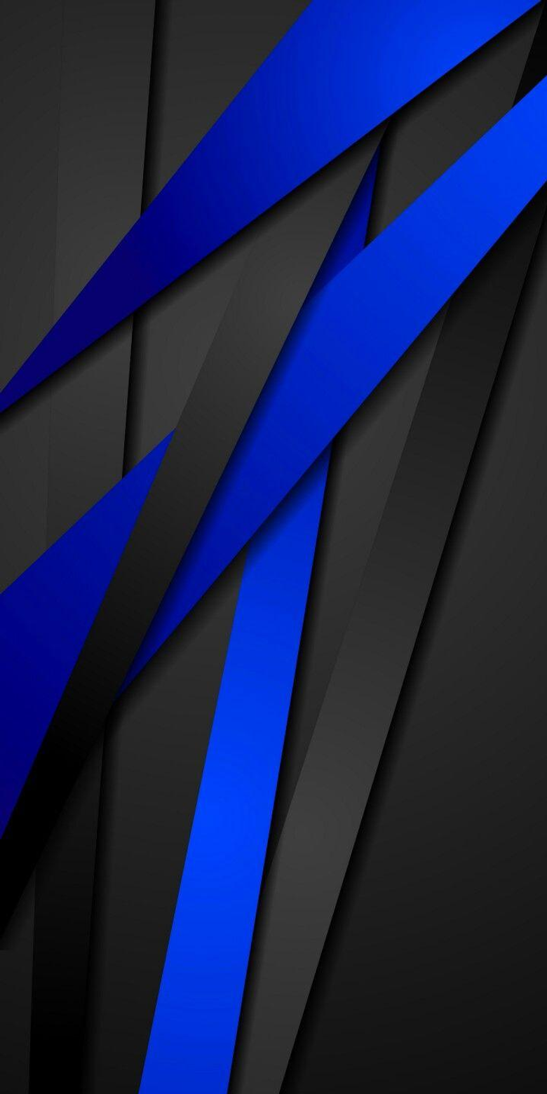 10 Best Blue Abstract Wallpapers FULL HD 1080p For PC Desktop 2019