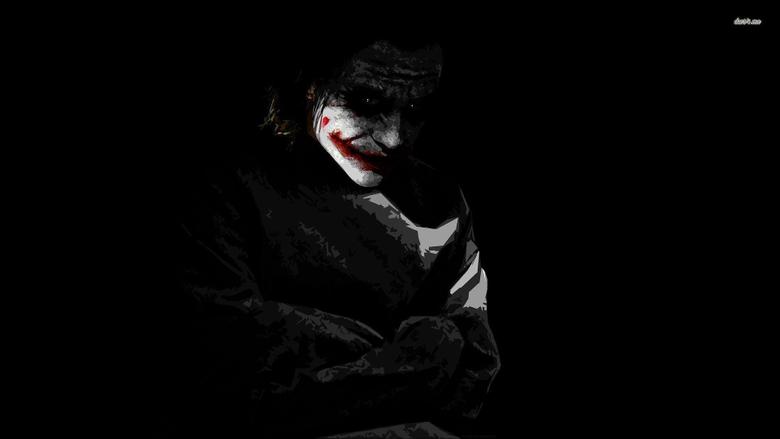 Memes For Dark Knight Joker Wallpapers