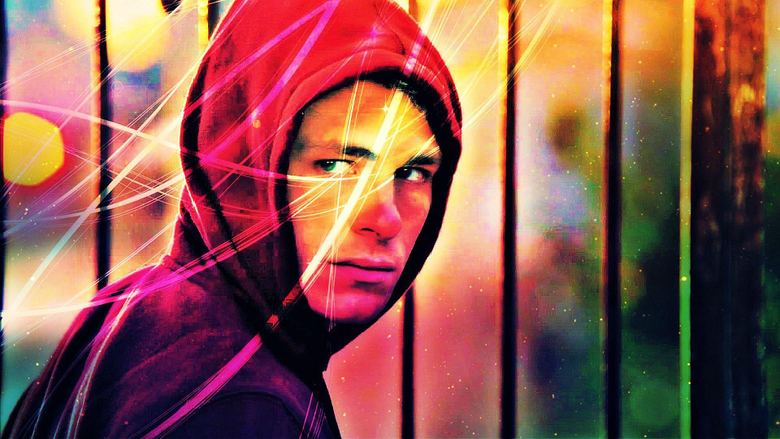 Roy Harper Arsenal image Roy Harper Wallpapers HD wallpapers and