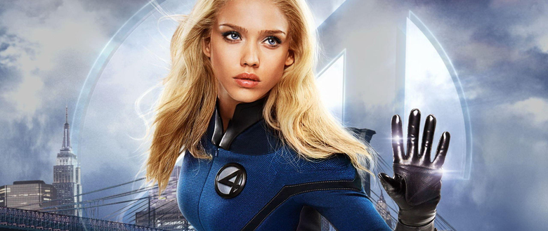 Invisible Woman Wallpapers Best Invisible Woman Wallpapers Wide